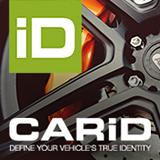 CARiD Parts & Accessories